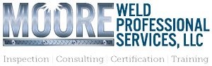 Moore Weld Professional Services, LLC's Logo